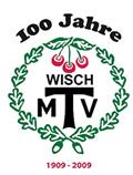 MTV Wisch Handball